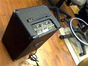 PRIME Electric Guitar Amp PM50